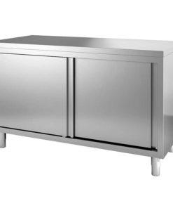 gastronomieger temarkt an und verkauf von gebrauchten und neuen gastronomie ger ten. Black Bedroom Furniture Sets. Home Design Ideas
