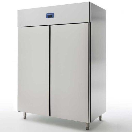 Gastronomie Kühlschrank günstig kaufen