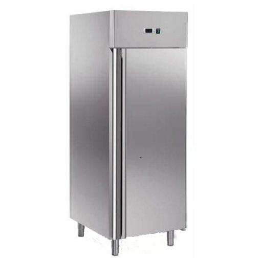 Gastronomiekühlschrank 1-türig für Gastronomie günstig kaufen
