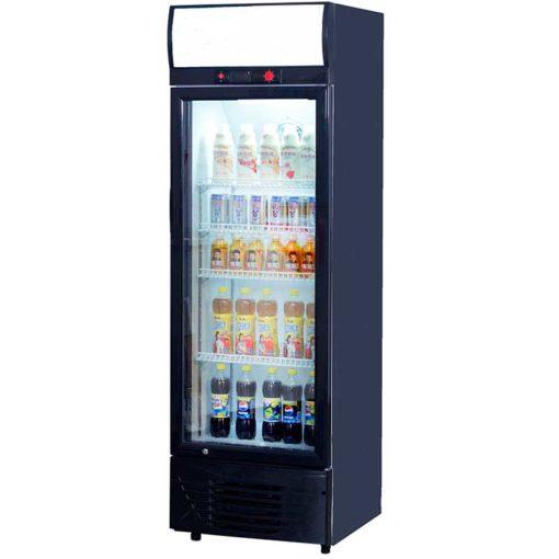 Getränkekühlschrank-günstig-kaufen