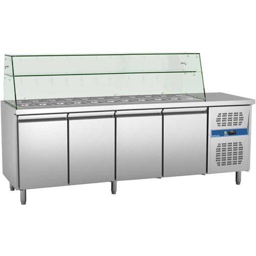 Kühltisch-günstig-kaufen